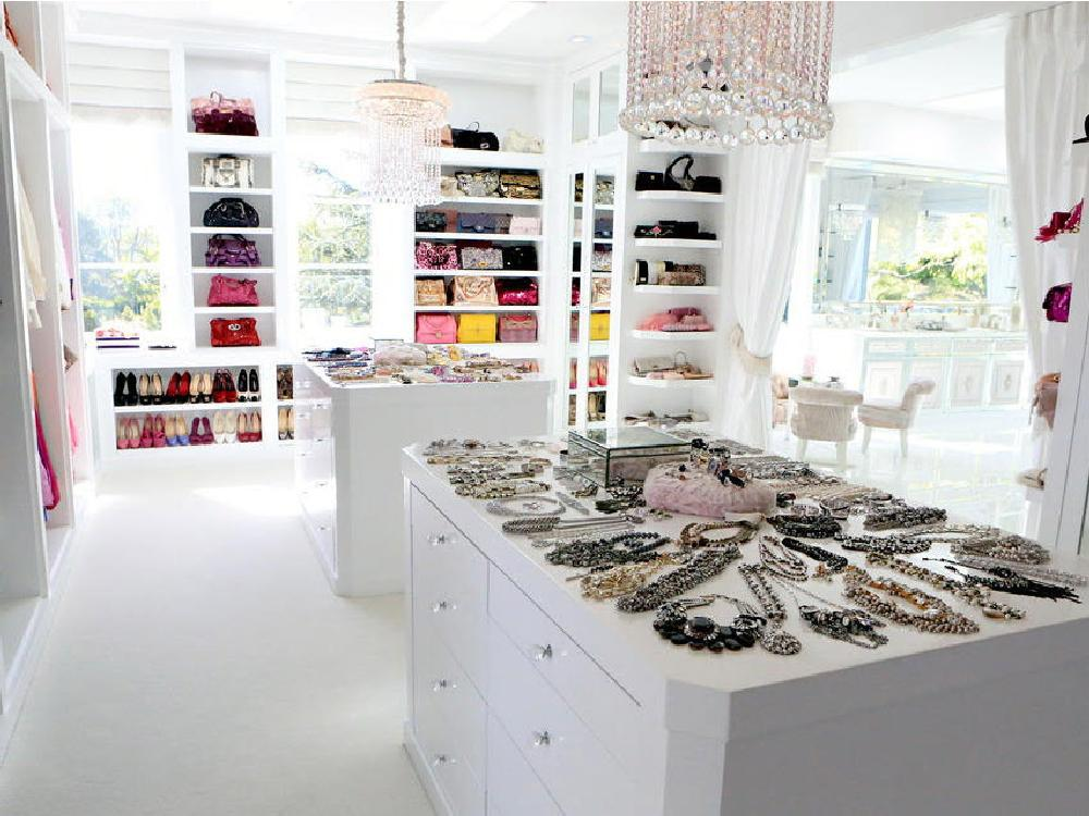 home organizers designing do white closet awesome with large depot to
